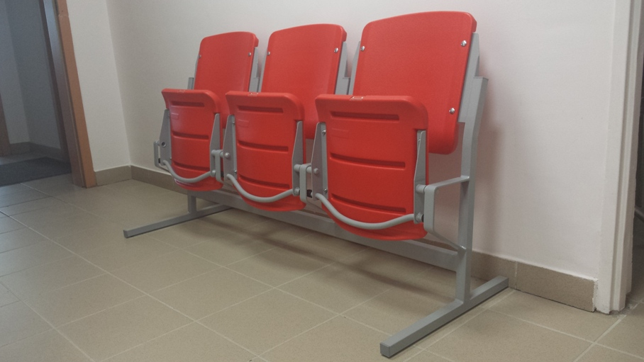 Miraculous Waiting Room Benches Prostar Unemploymentrelief Wooden Chair Designs For Living Room Unemploymentrelieforg