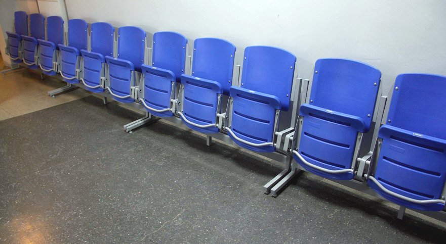 Swell Waiting Room Benches Prostar Unemploymentrelief Wooden Chair Designs For Living Room Unemploymentrelieforg