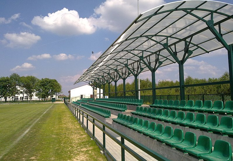prostar stadion székek gyártója 2