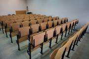 prostar auditorium seating