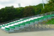 grandstands 4a
