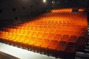 theatre seats manufacturer prostar