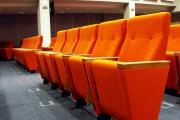 cinema seats prostar