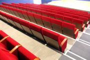 prostar theatre seats manufacturer