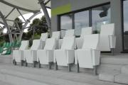 vip stadium seating prostar manufacturer